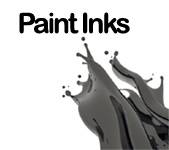 Pigment Carbon Black for Inks,Painting